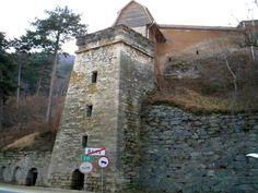 Castelul Turnu Roşu din Boiţa, vopsit cu sângele turcilor | http://www.financiarul.ro/2014/04/24/castelul-turnu-rosu-din-boita-vopsit-cu-sangele-turcilor/?utm_source=feedburner&utm_medium=email&utm_campaign=Feed%3A+Financiarul+%28Financiarul%29