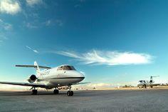 Aircraft Mechanic Schools
