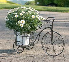 spardose fahrrad bike e bike 11 cm stabile sparb chse aus porzellan keramik. Black Bedroom Furniture Sets. Home Design Ideas