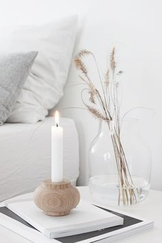 Home Decor Styles .Home Decor Styles Home Decor Accessories, Decorative Accessories, Cheap Home Decor, Diy Home Decor, Style Deco, Hygge Home, White Aesthetic, My New Room, Home Staging