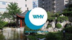 Hotel New Otani Chang Fu Gong in Beijing China (Asia). The best of Hotel New Otani Chang Fu Gong https://youtu.be/vJZsyVW3ipA