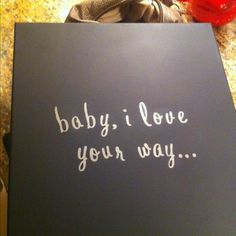 51 Best DIY Canvas Art images in 2014 | Diy canvas art, Creative