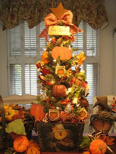 Thanksgiving Pinterest Fall Trees And Autumn