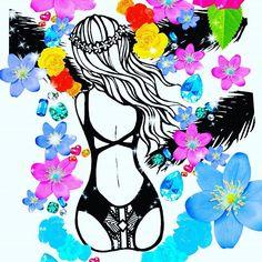 【yumi73rider】さんのInstagramをピンしています。 《@eve7swimwear ✨#surfergirl#surfgirl #surfer #surfart #wave#waveart #ocean#polynesian #sea #aloha#surfing#hawaii#surf#rainbow #hula#aloha#hawaiian#beachgirl#サーファー#サーフィン#海#tahitian#波乗り#Mahalo 》