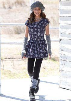 ·. ¸ƙỈɗʂ.¸¸.... Outfit for Girls