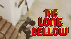 The Lone Bellow will perform at Boston Calling this May!