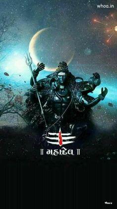 The Amazing Image Of Lord Shiva With His Tandav Nritya Arte Shiva, Shiva Tandav, Shiva Parvati Images, Rudra Shiva, Shiva Angry, Shiva Photos, Lord Shiva Hd Images, Lord Shiva Hd Wallpaper, Ganesh Wallpaper