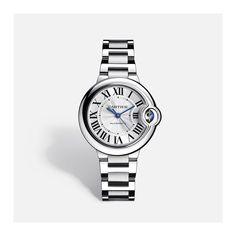 Luxury Watches, Rolex Watches, Cartier Jewelry, Boss Lady, Jewlery, Bracelet Watch, Stamps, Jewelry Accessories, Art Pieces