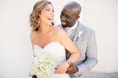 Lawrence & Quinlyn   Anika London Photography