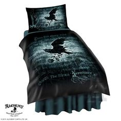 New range of enchanting Alchemy Gothic curios and more - http://www.thegemtree.com/blog/?p=381