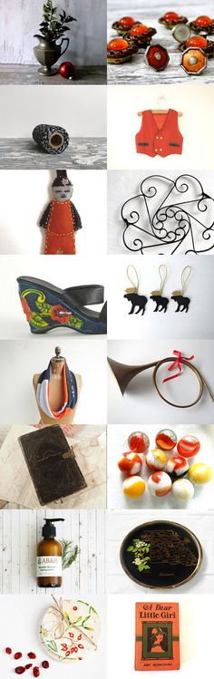Gearing UP by Untried on Etsy--Pinned with TreasuryPin.com