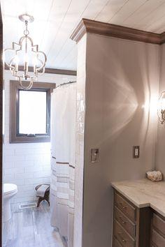Marble Countertops Bathroom Vanity Bathroom Remodel Elk River - Bathroom vanities twin cities