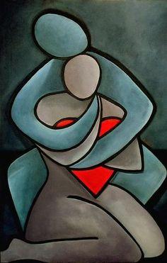 Theresa Lillian - Heart And Soul II