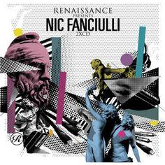 VA. RenaissancePresents Nic Fanciulli