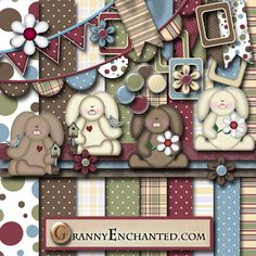 About my Guest Freebies: I like to share gorgeous Digital Scrapbook Freebies I find every day. The digi scrap world is full of freebies fr. Digital Paper Freebie, Digital Scrapbooking Freebies, Digital Papers, Scrapbook Supplies, Scrapbook Cards, Scrapbook Layouts, Enchanted, Scrapbook Patterns, Printable Paper