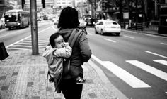 How cultures around the world think about parenting ideas.ted.com   Explore ideas worth spreading, every weekday