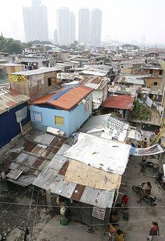 The Big Rethink Part Urban Design Slums, Urban Design, Space, Architecture, Reading, City, Display, Word Reading, The Reader