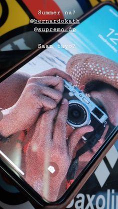 Daniel Padilla, Kathryn Bernardo, Vacation Trips, Vacations, Friends Family, Kos, Summer, Qoutes, Traveling