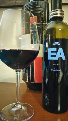 EA tinto (Eugénio de Almeida), Cartuxa