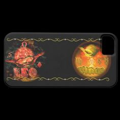 Valxart  Leo Virgo zodiac Cusp or 2 sign iPhone 5 Covers  by Valxart.com for $44.95 Click to see Valxart iphone5 cases http://zazzle.com/valxart+iphone+5?rf=238603243936463030 See more abstract, surreal & zodiac astrology art  http://zazzle.com/valxart* or buy this iphone 5 cover at http://www.zazzle.com/valxart_leo_virgo_zodiac_cusp_or_2_sign_case-179857575290821586?rf=238603243936463030