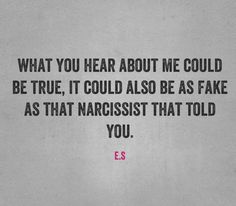 Truth Quotes, Me Quotes, Sarcasm Quotes, Strong Quotes, Positive Quotes, Narcissistic Behavior, Narcissistic Traits, Toxic Relationships, People Quotes