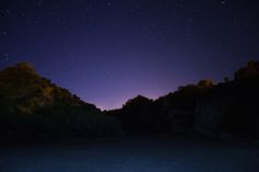 Stars-6