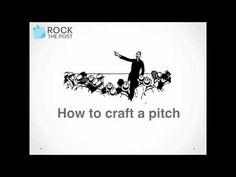 Crowdfunding 101 - Learn the basics