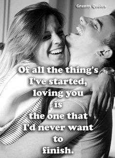 Romantic Love Messages For Your Girlfriend #Lovemessages