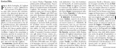SCRIVOQUANDOVOGLIO: RASTELLI,IL GIORNO DELLA FIRMA (12/06/2015)