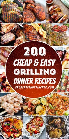 Healthy Grilling Recipes, Barbecue Recipes, Grilled Veggies, Grilled Chicken, Grilled Food, Smoking Recipes, Cooking On The Grill, Cooking Tips, Dinner Recipes
