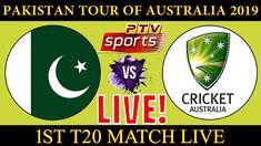 Ptv sports live match aus vs new zealand