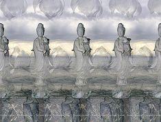 Výsledek obrázku pro illúzió képek
