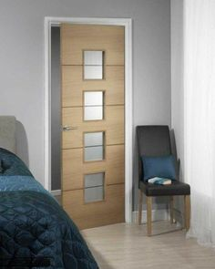 Choose different colours designs finishes with contemporary choose different colours designs finishes with contemporary doors homedecor homeimprovement pinterest contemporary internal doors planetlyrics Gallery