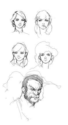 faces.jpg (600×1105)