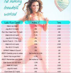 Do omega 3 fatty acids help lose weight