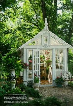 Garden Shed Ideas Awesome Small Greenhouse Ideas Small Greenhouse Kits, Greenhouse Benches, Backyard Greenhouse, Greenhouse Plans, Backyard Sheds, Greenhouse Wedding, Window Greenhouse, Pallet Greenhouse, Cheap Greenhouse
