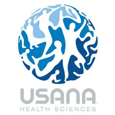USANA! Nutrition you can trust!! Tested! Proven!!