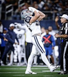 694 Best Dallas Cowboys 4 Life images in 2019  eaceeb668