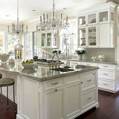 #kitchen #inspo #loveit #interior #interior
