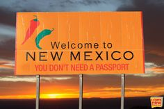 21 Funny New Mexico Memes (June 23, 2016)—We haven't done any memes for a long time, but recently we noticed a decline in quality, so we thought we'd spruce up the New Mexico meme inventory with these awesome memes that only an New Mexican would understand. Each one is on it's own page in case you want to comment or