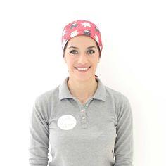 Valeria Quiroz | Higienista dental