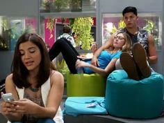 #ThatAwkwardMomentWhen – Watch Degrassi: Next Class Season 2 Episode 7 (S02E07) Online Stream #DegrassiNextClass #abcau LIVE STREAM: Stream 1   Stream 2