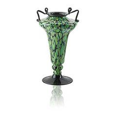 https://www.ragoarts.com/auctions/2016/10/15/italian-glass-miami-collector