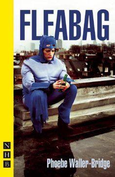 Fleabag - Saison  1 affiche