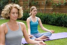 Is Your Teen Stressed Out? Teach These 5 Stress Busters for Immediate Relief