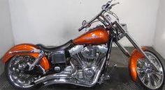 Fotos de Motos Harley Davidson   Noticias, Novedades, Fotos y Imagenes de Motos