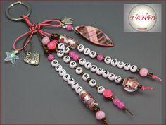Weiteres - Taschenanhänger Hebamme Nr. Dm 45 - ein Designerstück von TANBI-mommies bei DaWanda