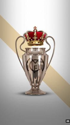 Sports – Mira A Eisenhower Real Madrid Champions League, Real Madrid Team, Ronaldo Real Madrid, Real Madrid Football Club, Real Madrid Soccer, Real Madrid Players, Real Madrid Logo Wallpapers, Cr7 Wallpapers, Uefa Champions Legue