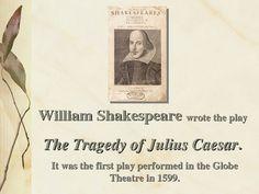Break a leg: A history of British theatre