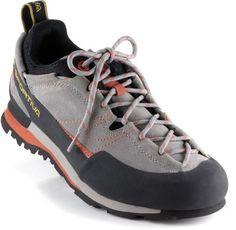 La Sportiva Boulder X Approach Shoes - Men's